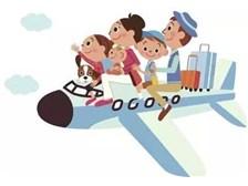 中小学生研学旅行精益求精,铸造品质的典范