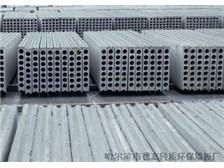 哈尔滨墙板|哈尔滨轻质环保墙板|墙板批发