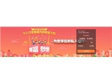 旌禄金融上海股权产品交易公司——专业的一站式具影响力的上海投资理财公司服务