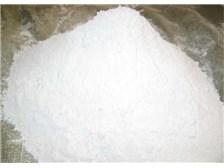 河南|灰钙粉制造|灰钙粉品牌