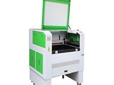 太阳能板激光切割机那个比较好,买太阳能板激光切割机就找万象激光激光切割机