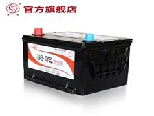 重庆骆驼蓄电池58500