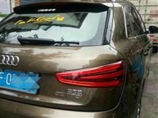 洗车效果对比