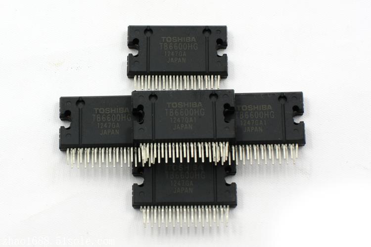 数字集成电路品种很多,小规模集成电路有多种门电路,即与非门,非门
