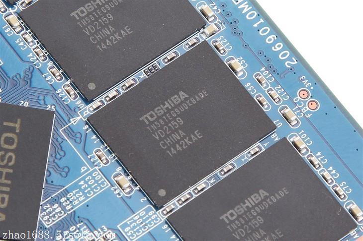 弘达仪表dt9205a万能表电路图解