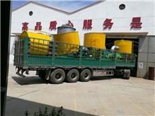 供应单仓玉米烘干机 优质玉米烘干机设备