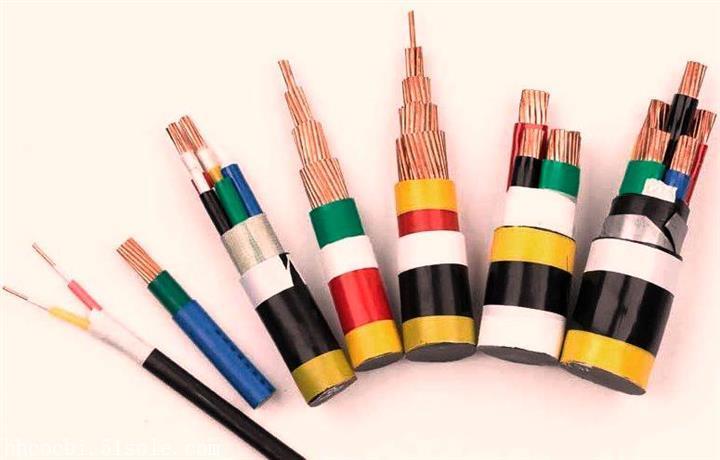 本质安全电源电路必须符合本质安全电路标准的要求,本质安全电路是指