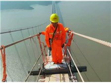 专业高架大桥防腐工程