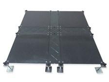 铸铝高架地板_铸铝高架地板_广州汇亚地板有限公司