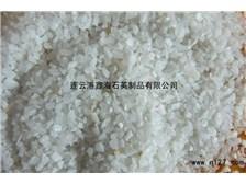 淮安精制石英砂供应