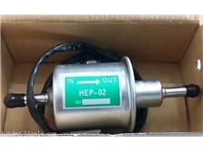 HEP-02电子输油泵