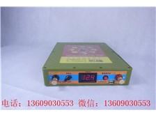 12v锂电池生产厂家,厂家直销12v锂电池批发