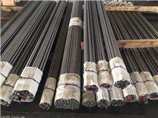 W6Mo5Cr4V2高速钢价格