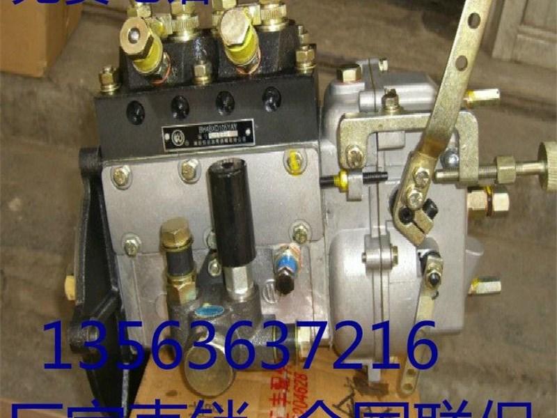 全部评论 益阳潍柴柴油发动机水泵质量放心柴油发电机组的工作原理