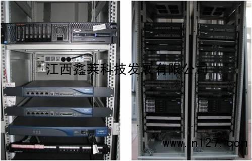 网络机柜_抚州网络机柜供应-专业网络机柜