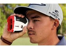 进口高尔夫测距仪公司现货批发,豪俊立足高尔夫测距仪招商技术精湛质量优