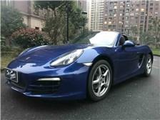 你知不知道三亚租跑车在搞促销,就在杭州三达汽车销售有限公司