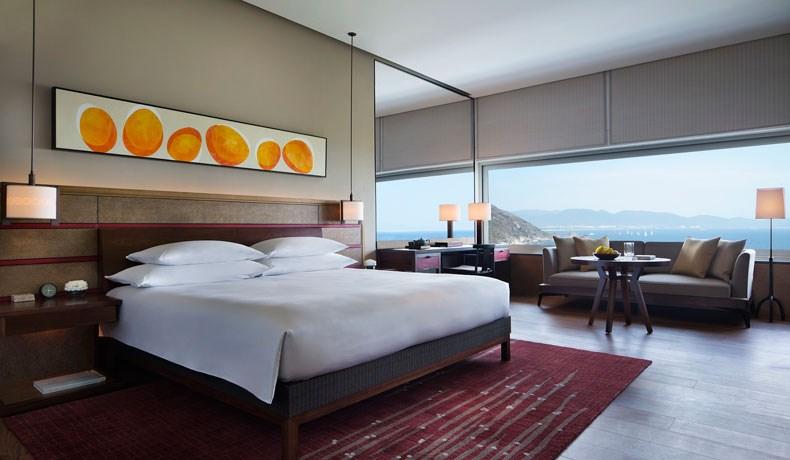 周到的酒店设计顾问公司服务于广大客户