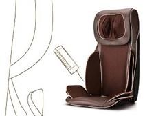 想要低价颠覆市场?淞惠电子发低价荣康按摩椅