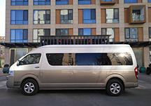 北京旅游租车哪里买好点认准品牌