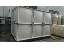 太原玻璃钢组合水箱啥价格