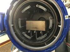 真空炉维修厂家机械设备的制造者,消费者认准的合愉品牌