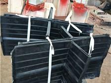 骏霖橡塑|橡胶止水带批发|橡胶止水带厂家