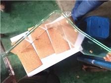 皖宇玻璃|上海热弯玻璃厂家|上海钢化玻璃品牌