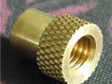 长沙云匠机电专业从事品质好的手板模型CNC加工等产品生产及研发