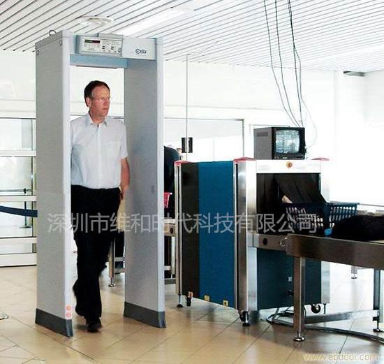 武汉海关驻邮局办事处