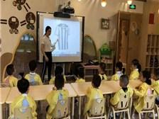 国内资深乌鲁木齐幼教机构有什么好的介绍公司,首选乌鲁木齐市天山区澳瑞幼儿园