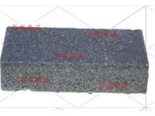 行业前列的透水砖生产厂家,华发鼎诚材料透水砖生产厂家新报价