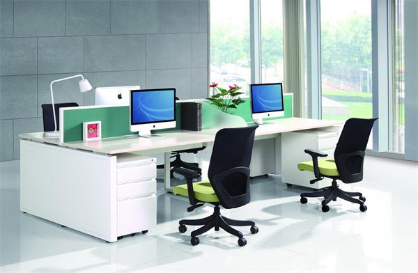優質的辦公室家具|lmfu北京辦公家具您的首選