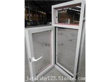 优质铝合金耐火窗价格