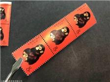 邮票回收价格行情 上海回收邮票编年 邮票年册回收