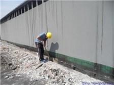 安顺专门做高空外墙保温防水施工