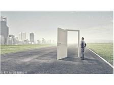 安徽合肥病房钢质门生产规格