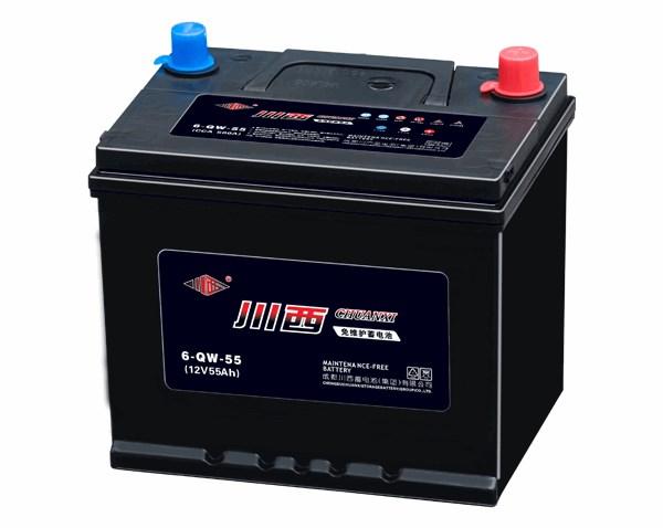 万州蓄电池万州三轮车电池万州汽车蓄电池批发