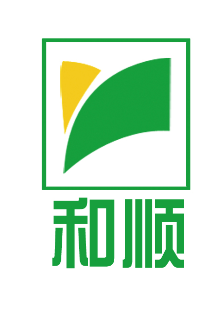 logo logo 标志 设计 图标 449_650 竖版 竖屏图片