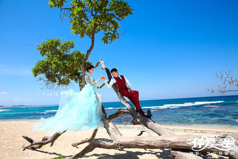 巴厘岛婚纱照什么价位_杨幂婚纱照巴厘岛