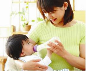 新生儿护理-晨心家政