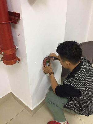 襄樊市房屋改造安全检测鉴定#新收费优惠