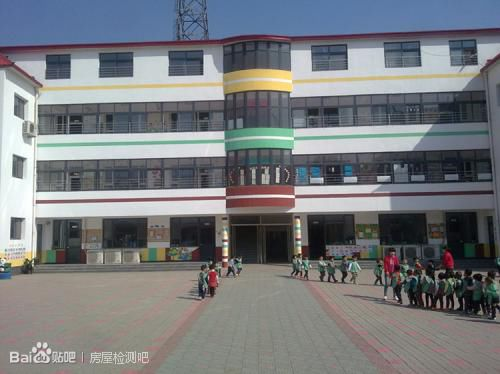 忻州市不动产产权证安全检测鉴定【第三方收费标准】