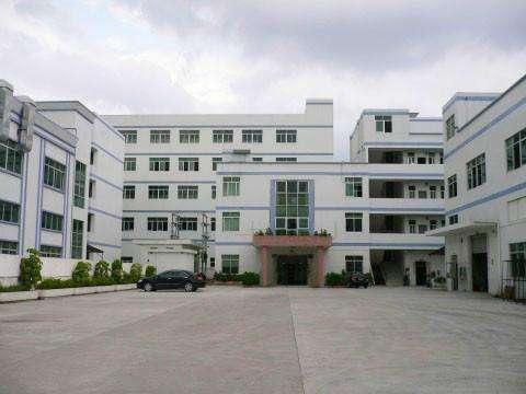 梧州市旧房危房安全隐患排查检测#单位找哪家专业单位