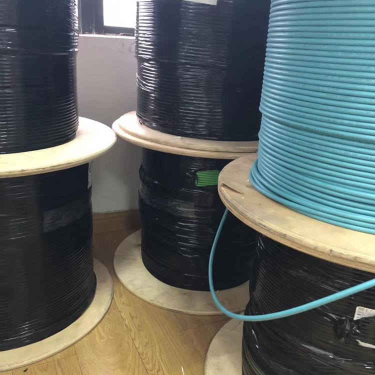 西门子6XV1840-3AH10DP电缆使用说明书