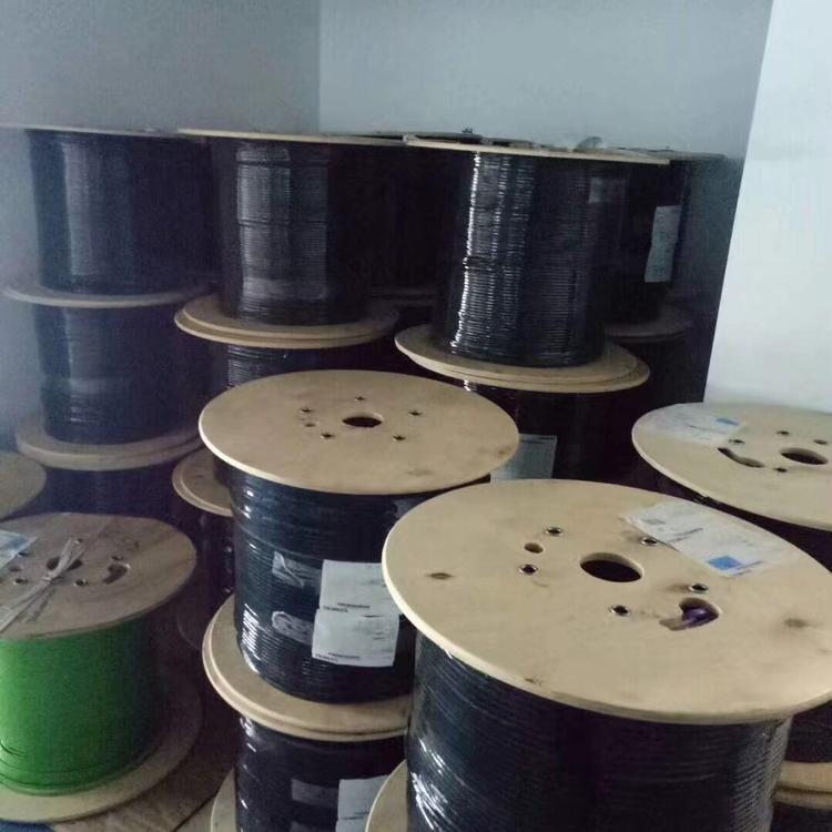 西门子6XV1830-3EH10总线电缆性能及参数