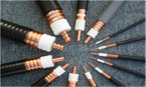包头近期废橡套电缆回收一米也报价