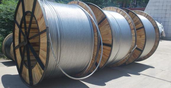 林州海底电缆回收现在现货报价电话