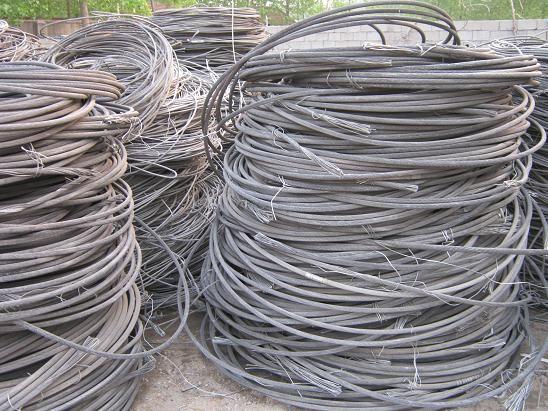 遂宁市哪里有工厂废旧物资回收厂家回收电话/价格