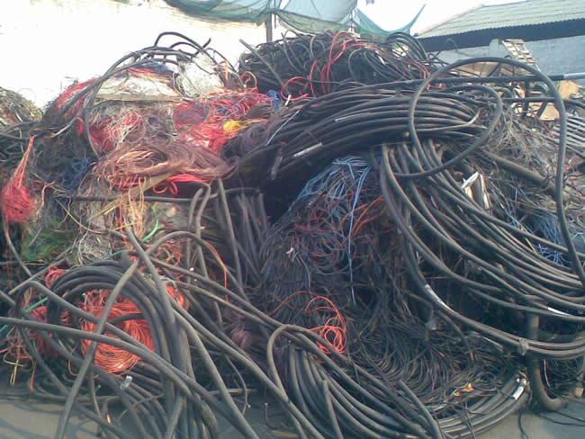 广汉市信誉好工厂废旧物资回收电话号码价格高